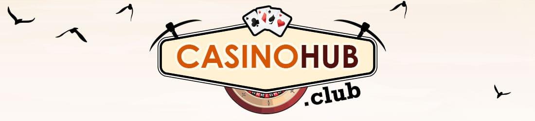 Casino Hub
