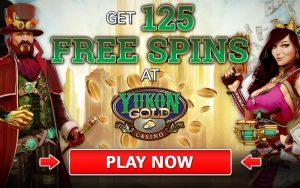 Mystic lake casino blackjack